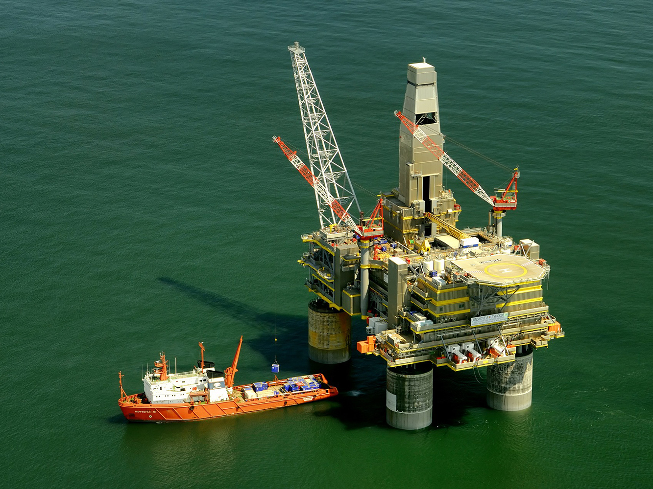 oil and gas management understanding oil Petroskills provides comprehensive oil and gas training around the world choose expert-led short courses, virtual courses, in-house training and more.